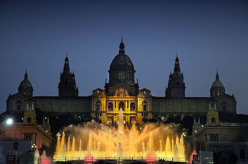 """[CiU] Míting Barcelona """"Comença el Canvi"""" 103714956_8bd42c61e6"""