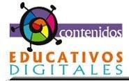 CONTIDOS EDUCATIVOS DIXITAIS