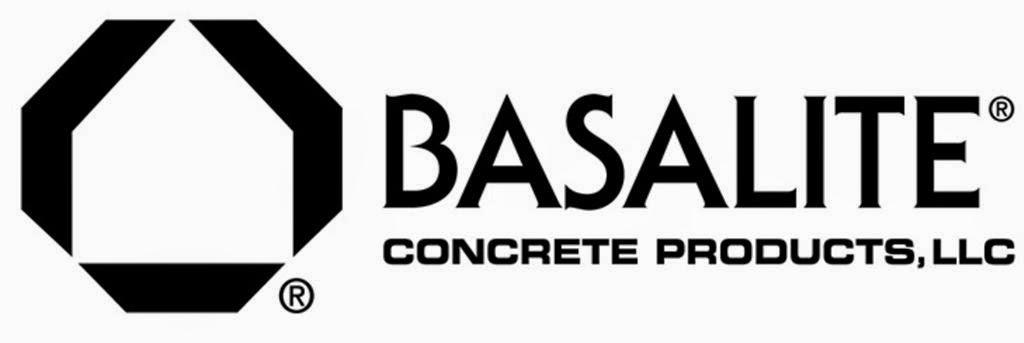 http://www.basalite.com/
