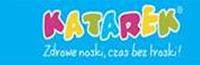 http://www.katarek.pl/o-produkcie