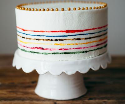 http://mynameisyeh.com/mynameisyeh/2015/2/valentines-day-almond-cake
