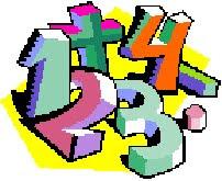 Para saber más cosas y repasar Matemáticas
