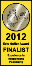 Eric Hoeffer Finalist Award