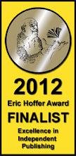 Eric Hoeffer Finalist Award