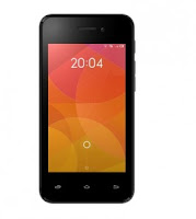 Spice Xlife 431Q Lite Mobile + freebies at Rs.2858:Buytoearn