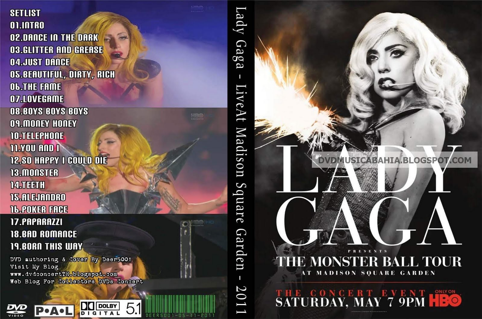 http://1.bp.blogspot.com/-AxdGXszbzfc/ThofXhJqTpI/AAAAAAAABsc/LxqyoNL45Sc/s1600/Lady+Gaga+-+Live+at+The+Monster+Ball+Tour+-+2011.jpg