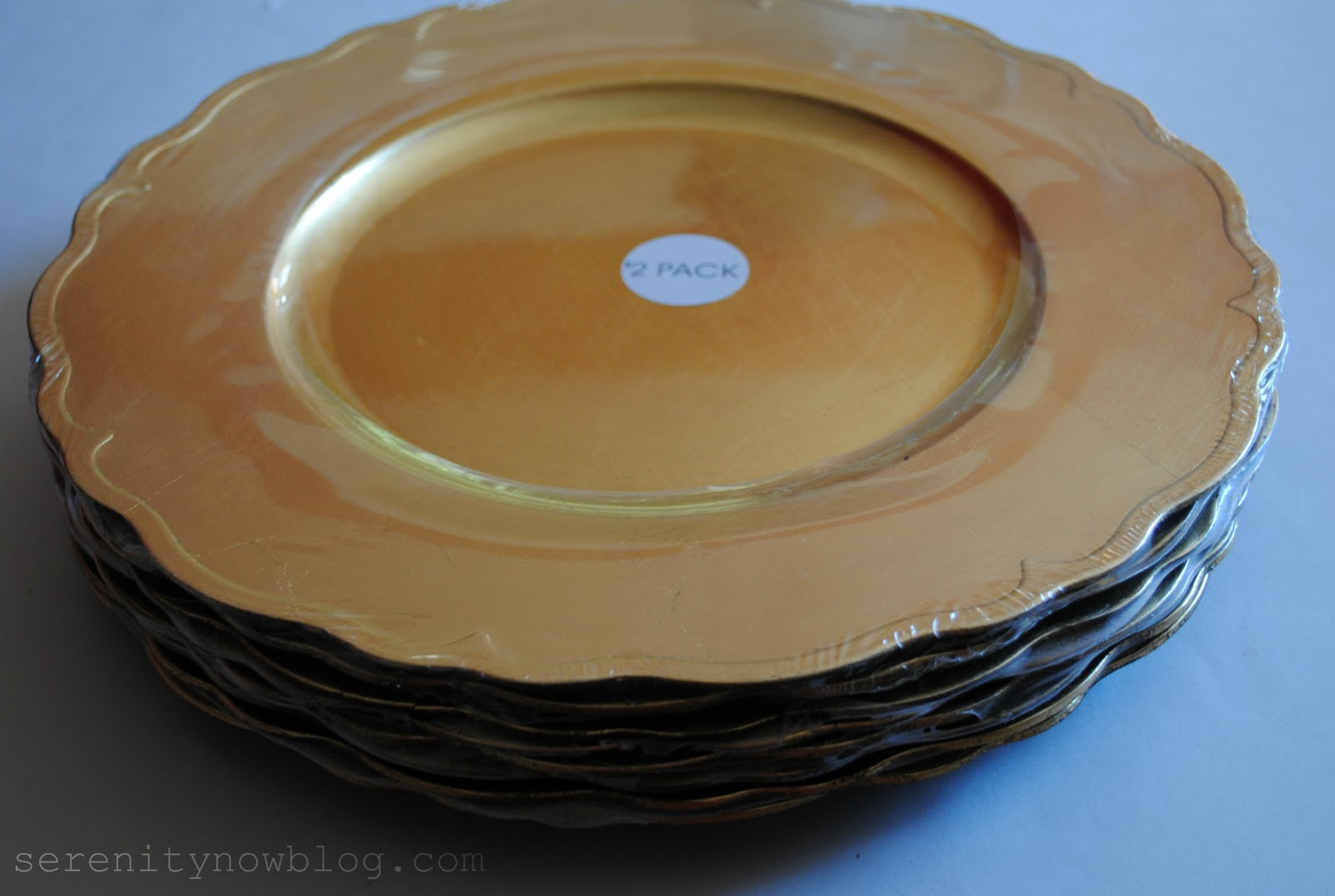 Amazing Charger Plates Table Decor 1600 x 1074 · 123 kB · jpeg