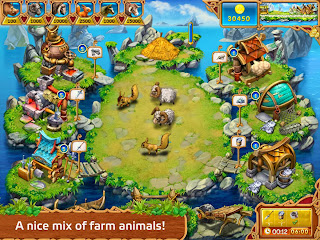 Farm Frenzy picture