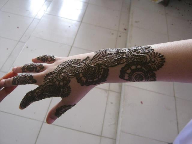 Group Mehndi Hands : Amehndidesign: mehndi styles 2012
