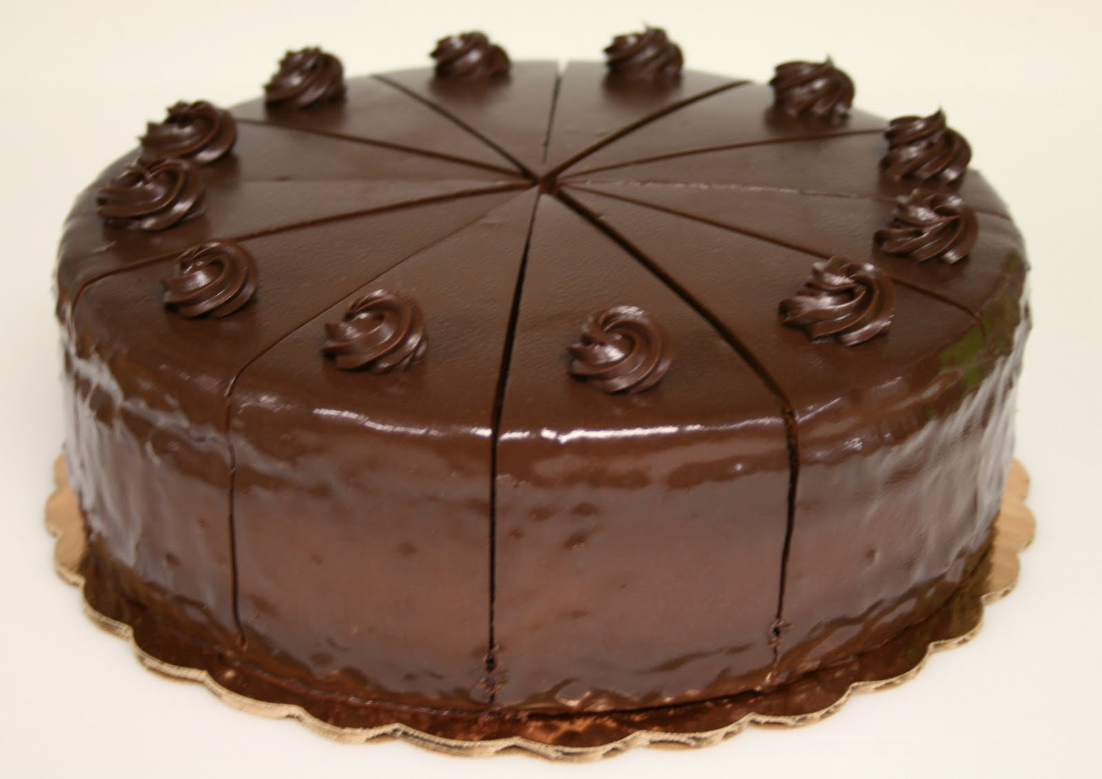 butter mousse cake irish cream chocolate mousse cake chocolate glazed ...