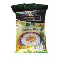 Get Flat 50% Cashback on aeroplane rice :Buytoearn