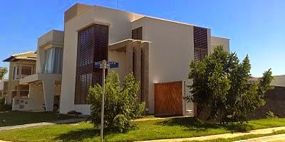 Graziela Moreno Arquitetura