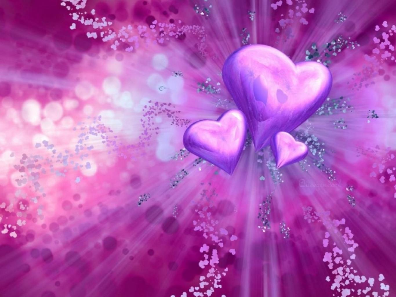 Imagenes para fondo de pantalla de computadora de amor con frases ...