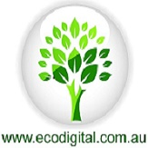 Eco Digital Print Brisbane