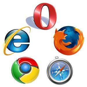 top 5 internet browsers of 2012 for windows and mac
