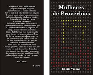 Mulheres de Provérbios