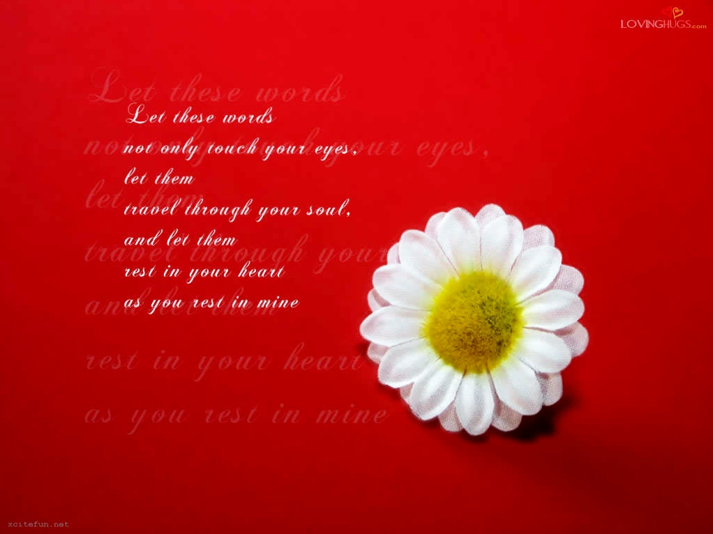 wallpapers of love poems. love poems for him,