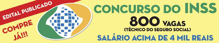 http://www.apostilasopcao.com.br/apostilas/1193/2085/instituto-nacional-do-seguro-social-inss/tecnico-do-seguro-social.php?afiliado=9609