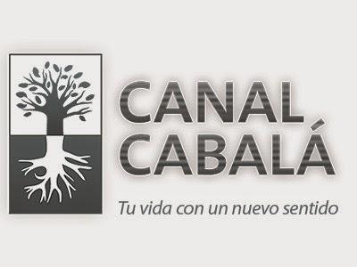 Canal Cabalá
