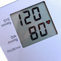 Click Image: Blood Pressure Action Plan E-Book