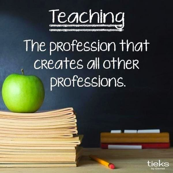 http://www.magicalmaths.org/teaching-the-profession-that-creates-all-other-professions/