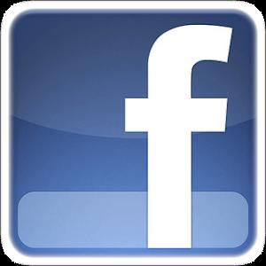 پيوست به صفحه فيسبوك ما