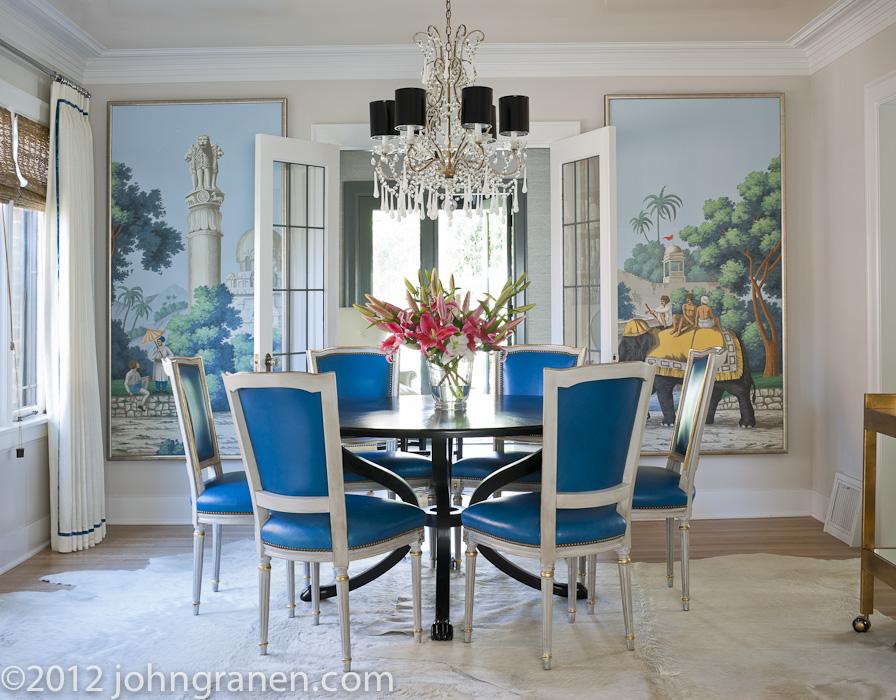 Kelie Grosso Interior Design