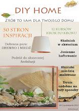DIY HOME 2 - magazyn