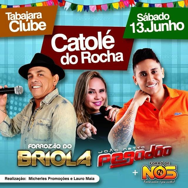 Tabajara Clube