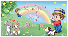 Digital Stamps Gratis!!!