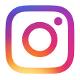 Segueix-me a Instagram!