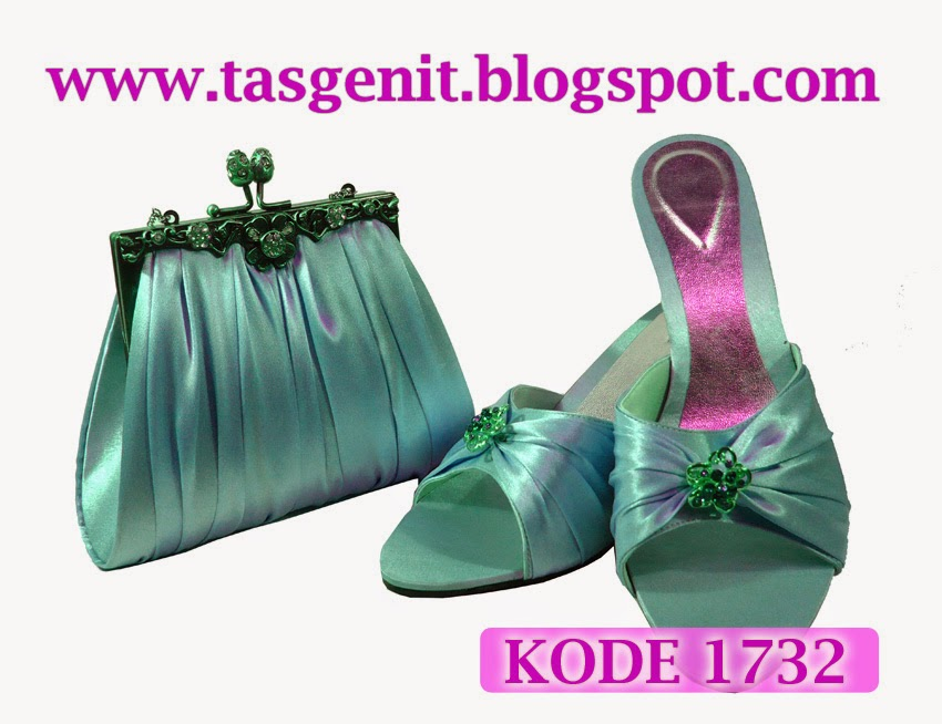 sandal pesta terbaru, sandal pesta cantik, sepatu pesta wanita, sandal kondangan, sandal untuk kebaya
