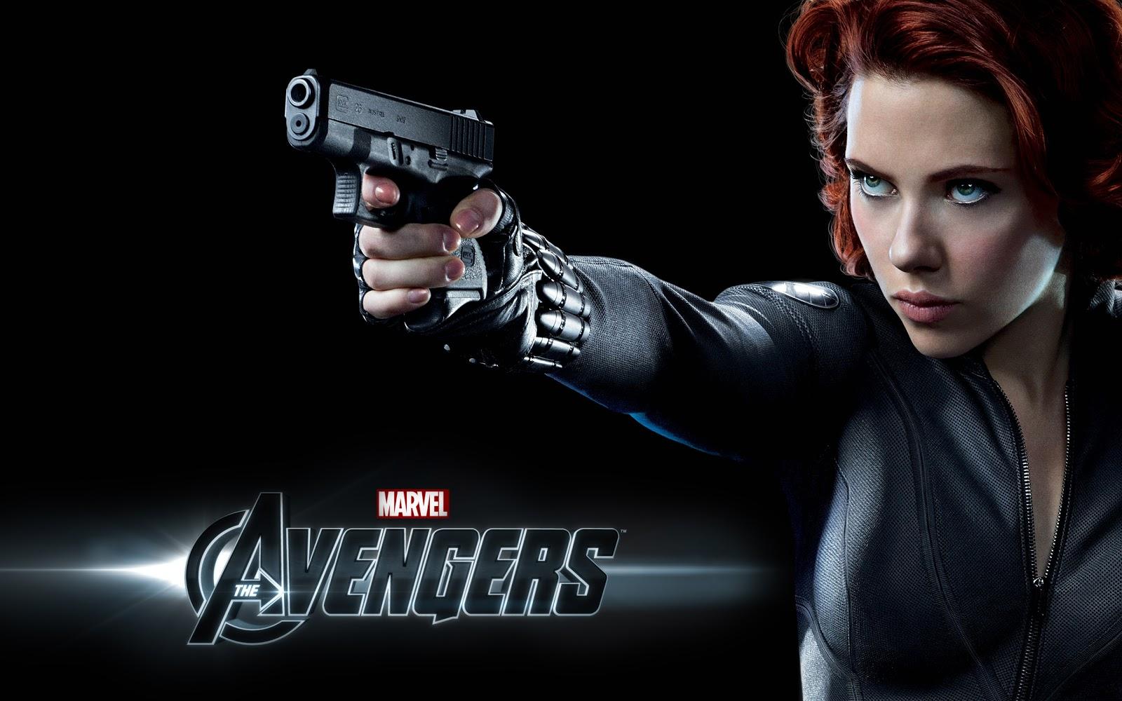http://1.bp.blogspot.com/-Axt7-7mTMgQ/T6HxbKTDwrI/AAAAAAAADfo/yIv2Cjh-eJE/s1600/Scarlett-Johansson-Avengers-5.jpg