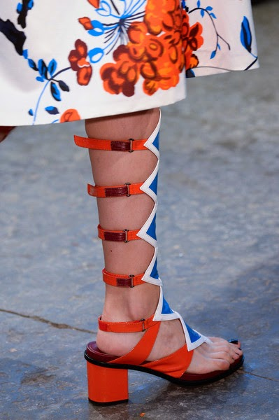 AntonioMarras-trendalert2015-gladiator-elblogdepatricia-shoes-calzado-zapatos-calzado