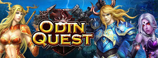 Odin_Quest