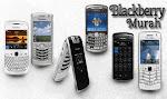 blackberry murah harga dibawah i juta