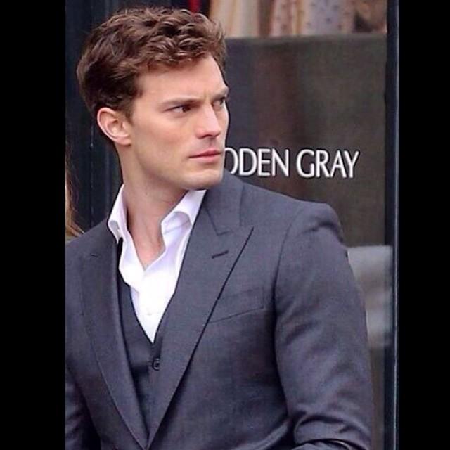 Todo Grey