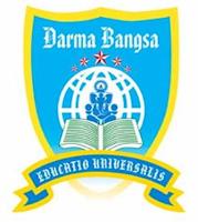 Lowongan Accounting Staff Sekolah Darma Bangsa Bandar Lampung