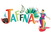 Jaffna Web TV