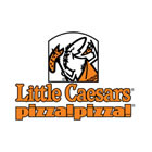 Little Caesars Cleveland TN Restaurant Printable Coupons & Deals