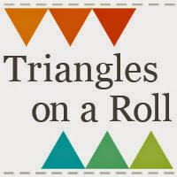 Triangles On A Roll