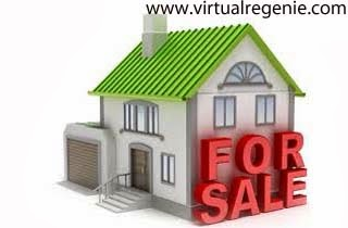 buy real estate property in Chennai