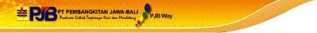 Lowongan Kerja / Rekrutment PT PJB Tahun 2013 - edi raih gaji dollar dofollow