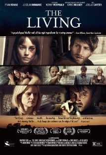 The Living (2014) | Free Movies Pro