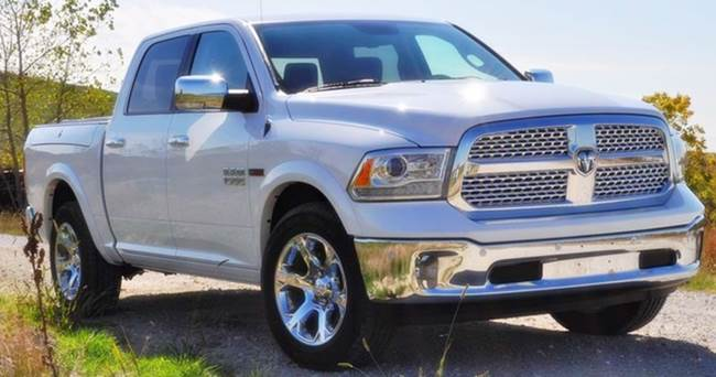 2017 dodge ram 2500 release date canada auto review release. Black Bedroom Furniture Sets. Home Design Ideas