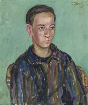 duncan_grant_portrait_of_a_young_man_d54
