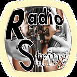 nstv/radiostring - NeasSmyrni's radio