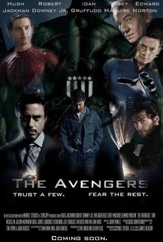 di bioskop 2012 lihat daftar film superhero 2012 terbaru disini