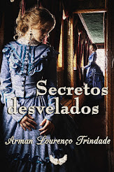 Secretos desvelados digital