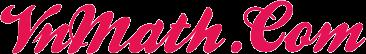 VnMath.Com | Đáp án Đề Thi THPT Quốc gia môn Toán năm 2015